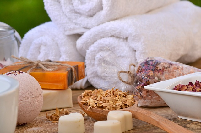 Tips in Hosting Kids' Spa Birthday Party - Relevant Resources