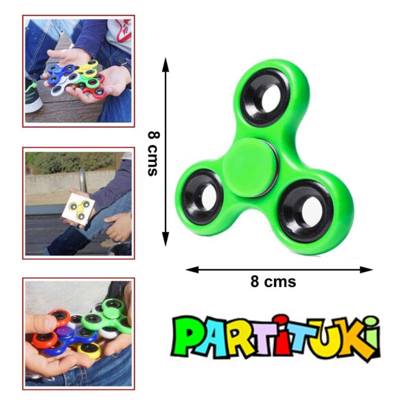 Party Favours for Children