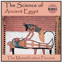 Making Mummies - Fun Activities with Kids