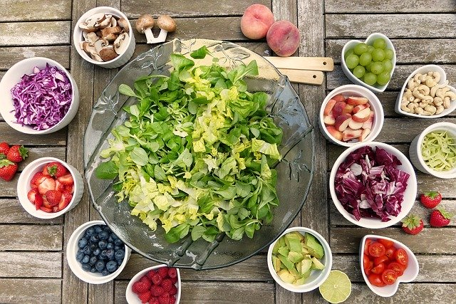 Relevant Resources - Healthy Dishes That Your Kids Will Surely Love and Enjoy